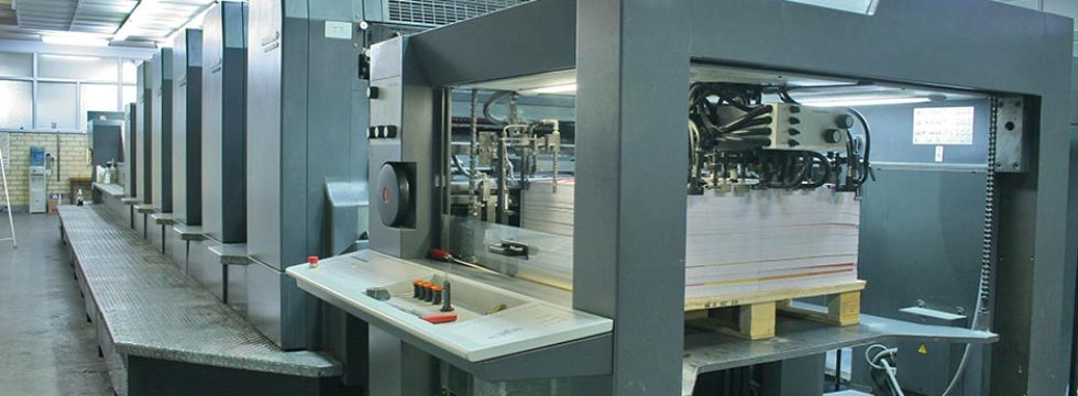preferred-printing-and-packaging-slider-stock-sub straight-board